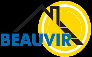 Beauvir